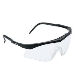 Naočare za skvoš Jet Squash Goggles