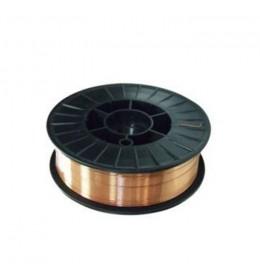 Žica za varenje Womax 0.8 mm 0.8 kg