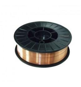 Žica za zavarivanje Womax 0.8 mm 15 kg