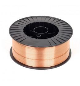 Žica za varenje Womax 1.2 mm 15 kg