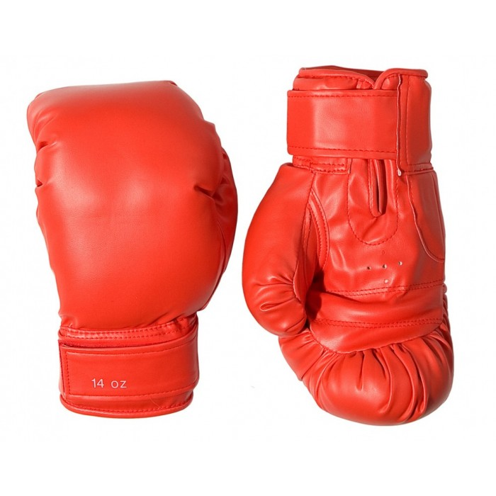 Rukavice za boks-Sparing 12 oz  365e456721