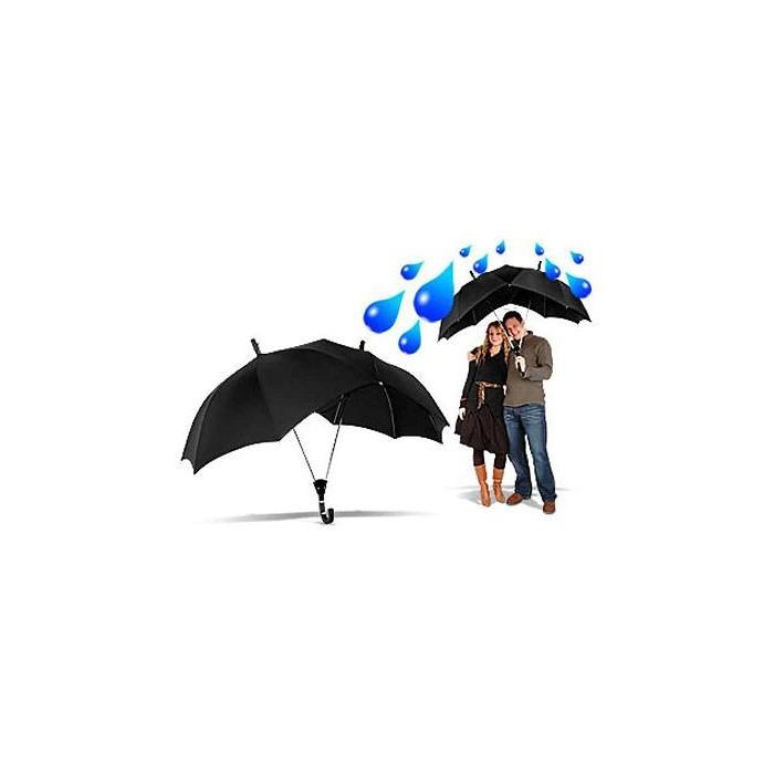 Kišobran za dvoje   Olimp Sport