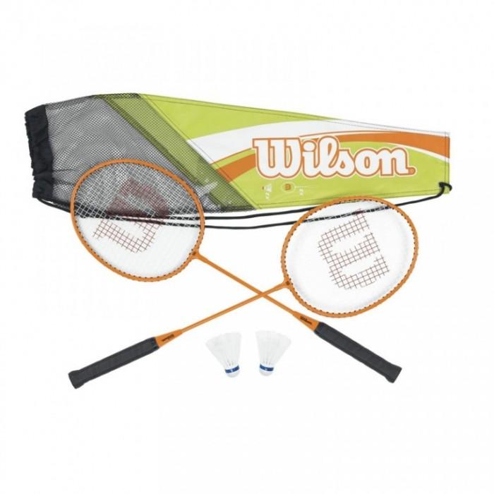 Reket za badminton WRT8446003   Olimp Sport