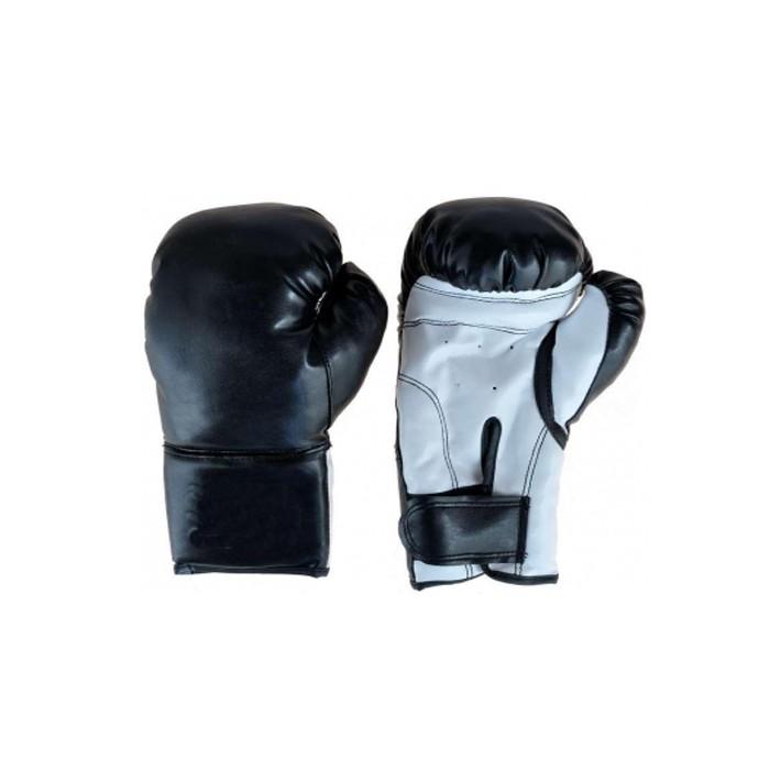 Rukavice za boks 12 OZ  0d5a7fd883