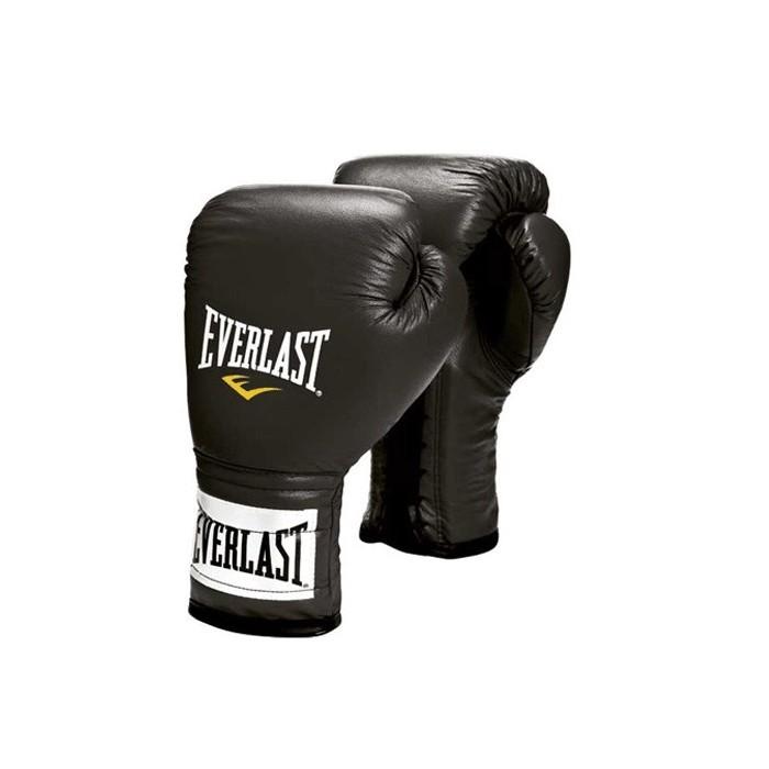 Rukavice za boks Everlast Competition  ea70c4fb3d