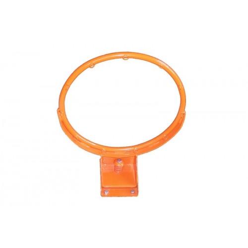 Košarkaški obruč ZGLOBNI