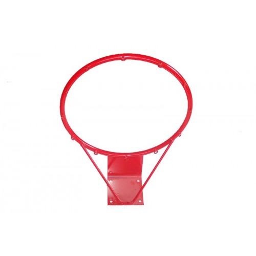 Košarkaški obruč KLASIČAN