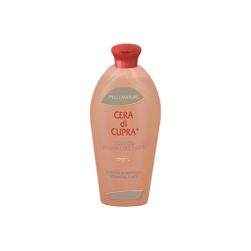 Cera di Cupra Tonik za čišćenje lica 200ml