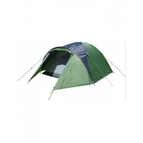 Šator za tri osobe High Colorado Torri 3