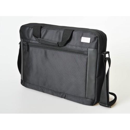 "Laptop torba 15"" LP-BOX 124 100313"