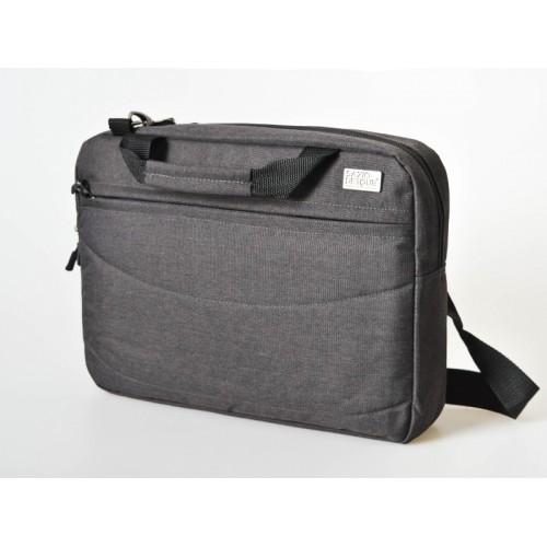 """Laptop torba LP-Box B141 14"""" 100331"""