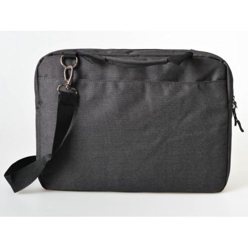 """Laptop torba LP-Box B141 15"""" 100331"""