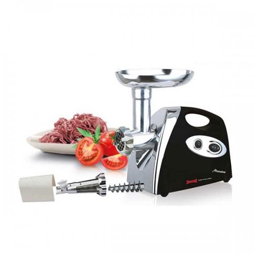 Električni mlin za meso i paradajz Colossus CSS-5426