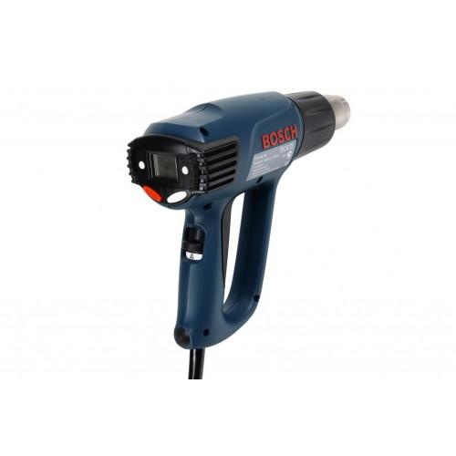Fen za vreli vazduh Bosch GHG 660 LCD Professional