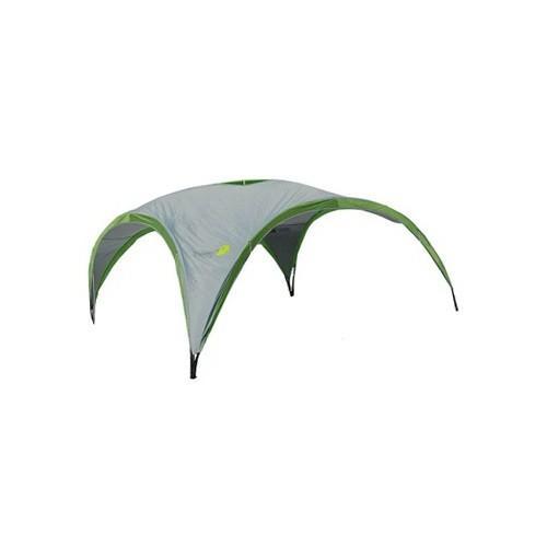 Tenda Event Shelter Pro 15 Coleman