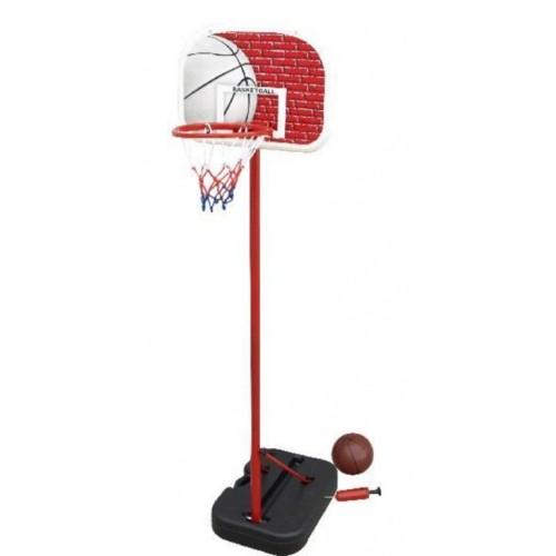Košarkaška konstrukcija junior