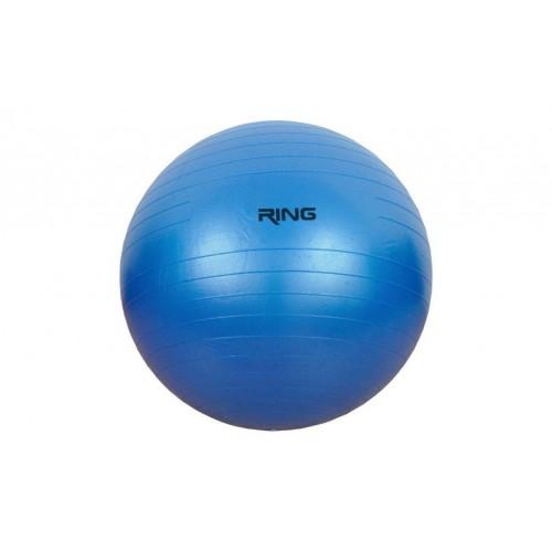 Pilates lopta 75cm RX PIL75
