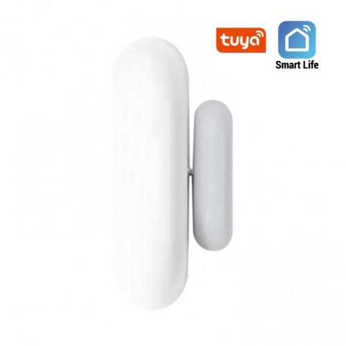 Magnetni prekidač za vrata i prozore Wi-Fi smart