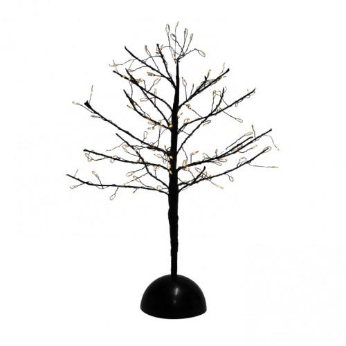 Ukrasno drvo sa LED diodama 40cm