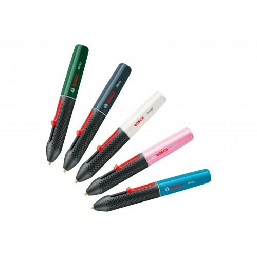 Olovka za lepak Bosch Gluey pink