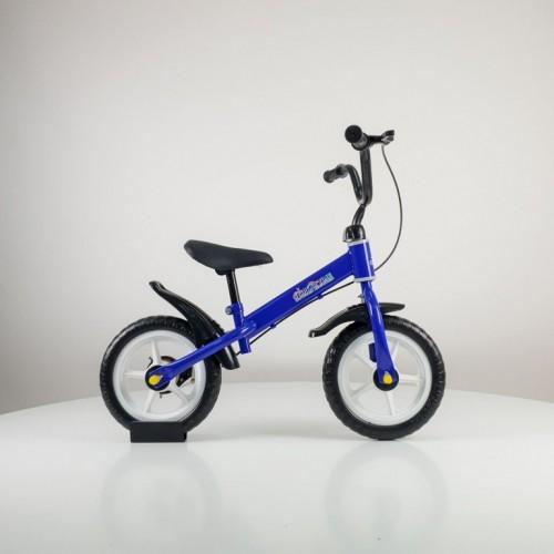 Bicikl bez pedala Balance bike 757 Plava