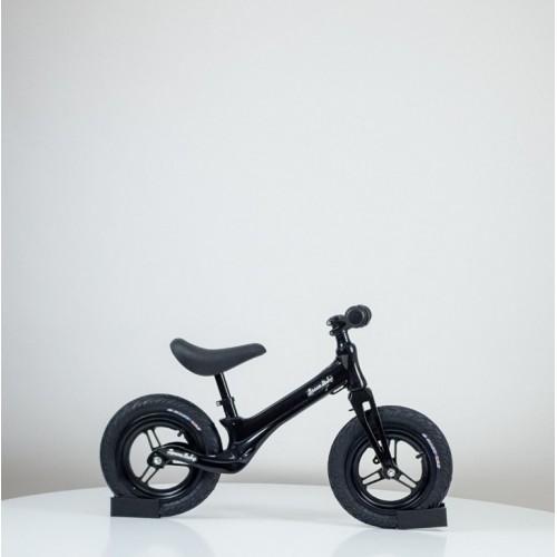 Dečiji Bicikl Balance Bike 761 Crni
