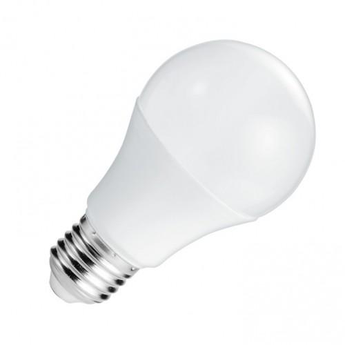 LED sijalica Prosto LS-A60-CW-E27/10-DIM