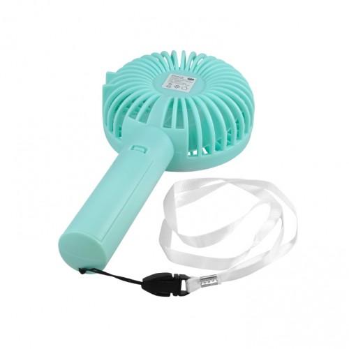 Ručni punjivi ventilator Prosto