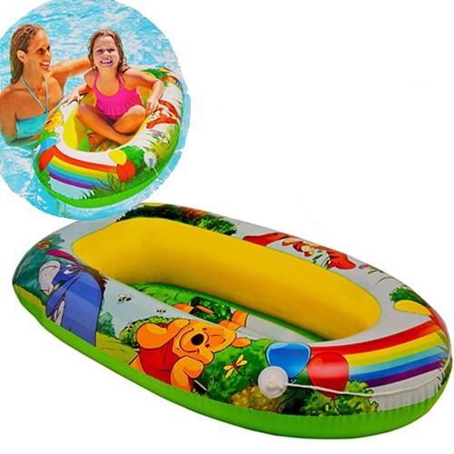 Čamac za decu Winnie The Pooh