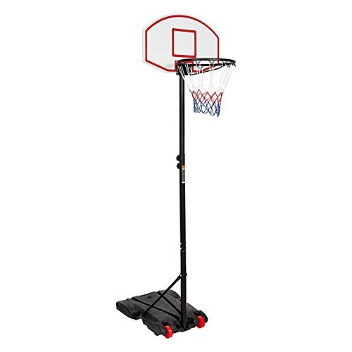 Košarkaška konstrukcija BASKETBALL