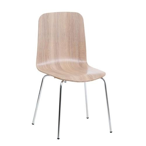 Trpezarijska stolica Ontour