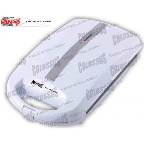 Sendvič toster Colossus CSS-5322A