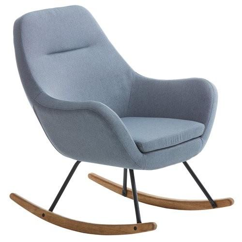 Stolica za ljuljanje Nebo