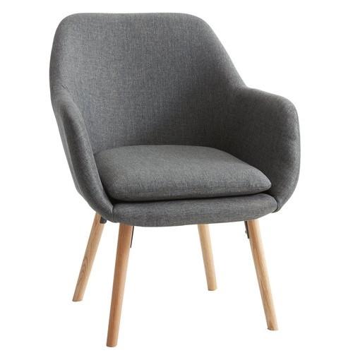 Fotelja Uli