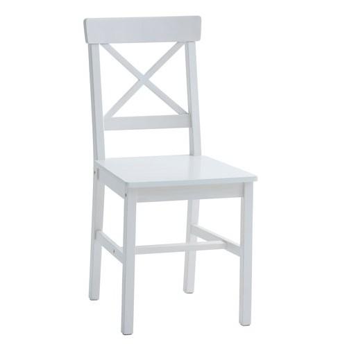 Trpezarijska stolica Thelsse