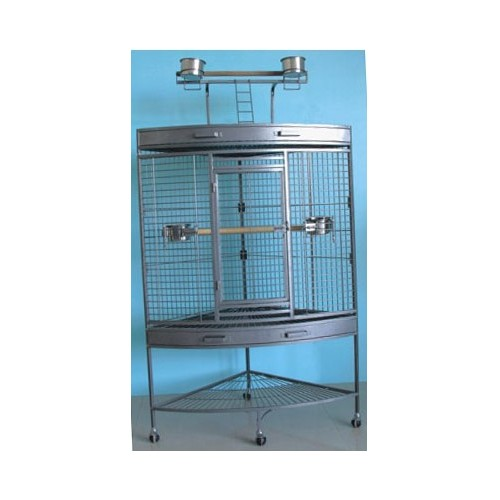 Kavez za ptice A24