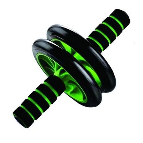 AB wheel / točak Double