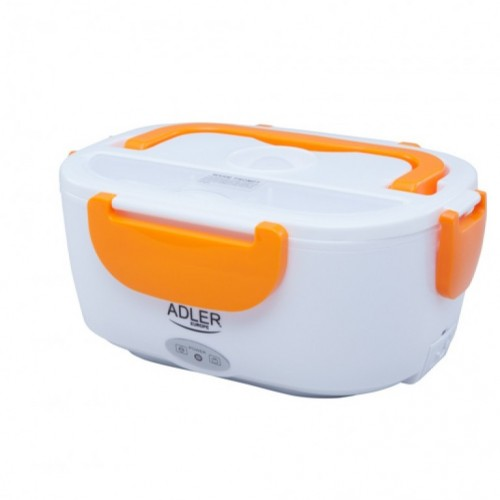 Električna kutija za obrok Adler AD4474O
