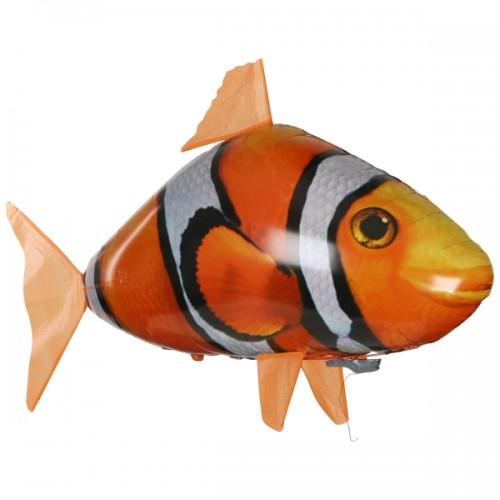 Igračka na daljinsko upravljanje Riba Nemo