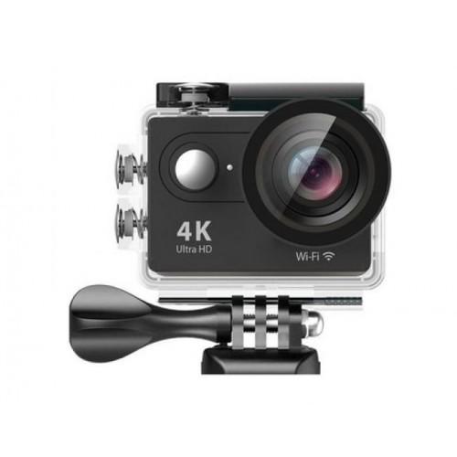Akciona kamera Eken H9R, WiFi