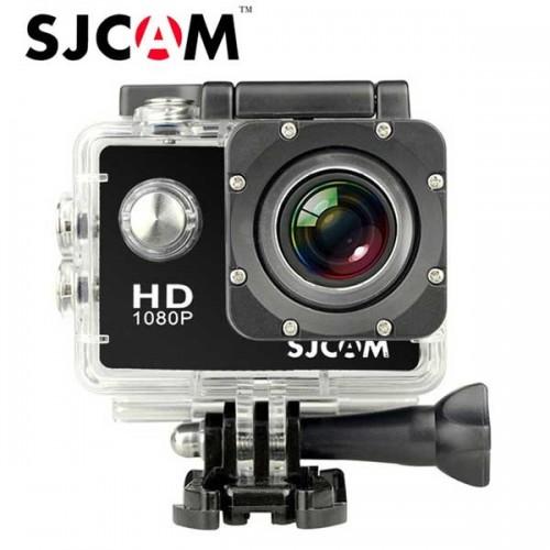Akciona kamera SJCAM Full HD NTK96650
