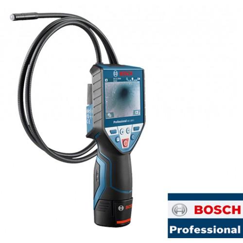 Akumulatorska inspekciona kamera Bosch Professional GIC 120 C