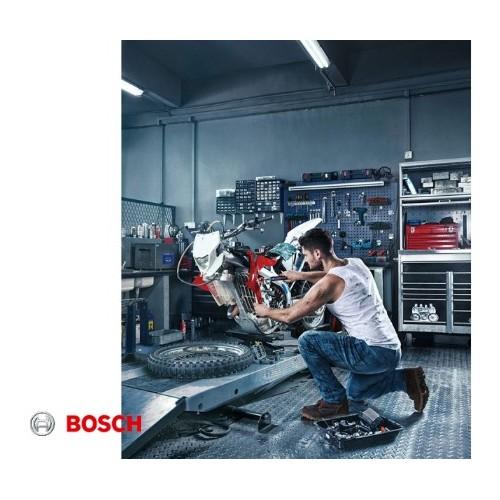 Akumulatorski odvrtač Bosch Go