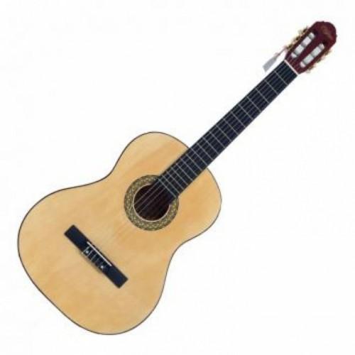 Akustična gitara Eclipse CX 007 NAT