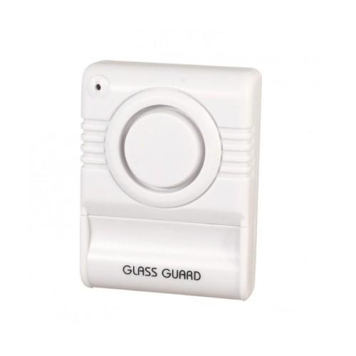 Alarm vrata/prozor HS01