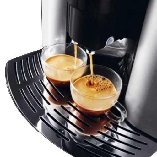 Aparat za kafu DeLonghi Magnifica ESAM 2200