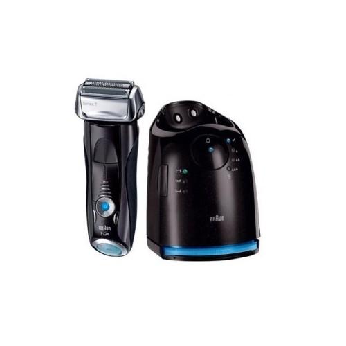 Aparat za brijanje Braun 760 CC4