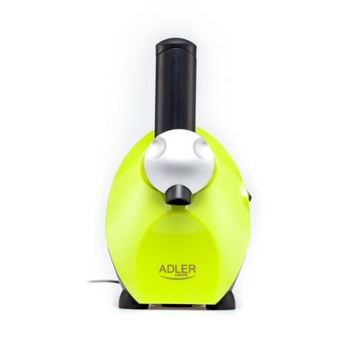 Aparat za zdrav sladoled od voćne kaše Adler AD4477