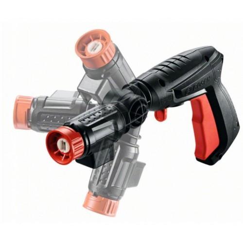 Perač pod pritiskom Bosch Easy Aquatak100