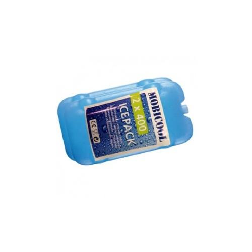 Ardes rashladni gel AR 5E400